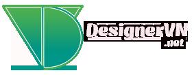 Cộng đồng Designer Việt Nam - Creative Designer